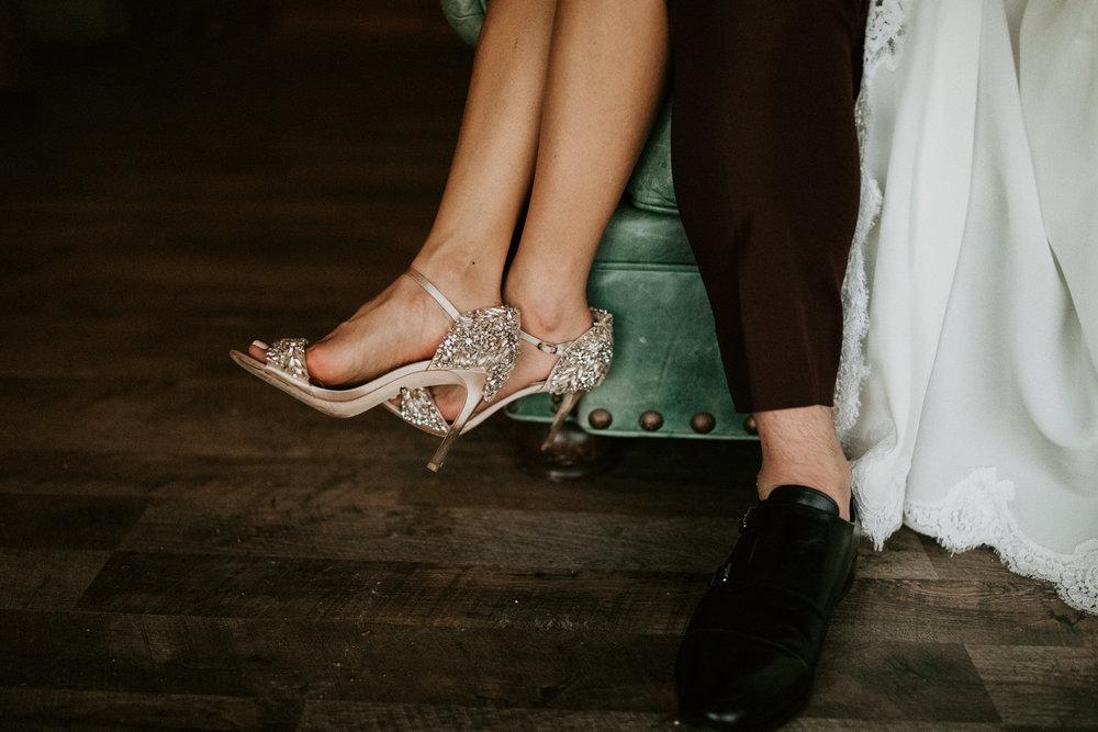 couple-intimate-wedding-northern-california-177.jpg