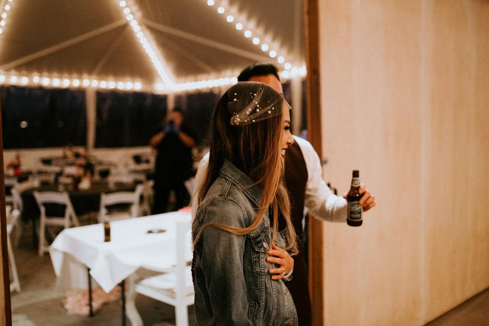 couple-intimate-wedding-northern-california-188.jpg