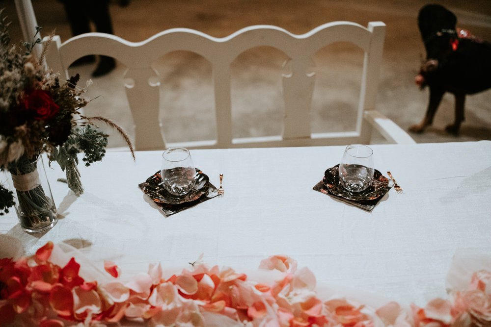 couple-intimate-wedding-northern-california-192.jpg