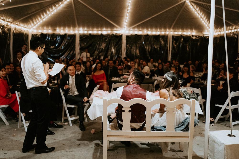 couple-intimate-wedding-northern-california-201.jpg
