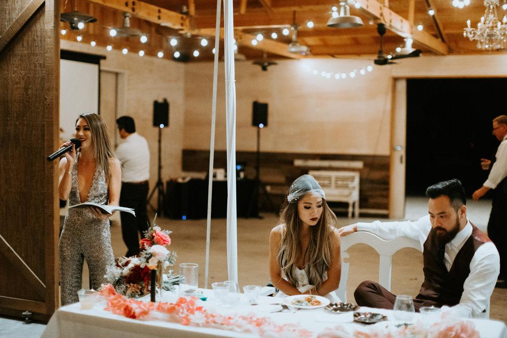 couple-intimate-wedding-northern-california-202.jpg