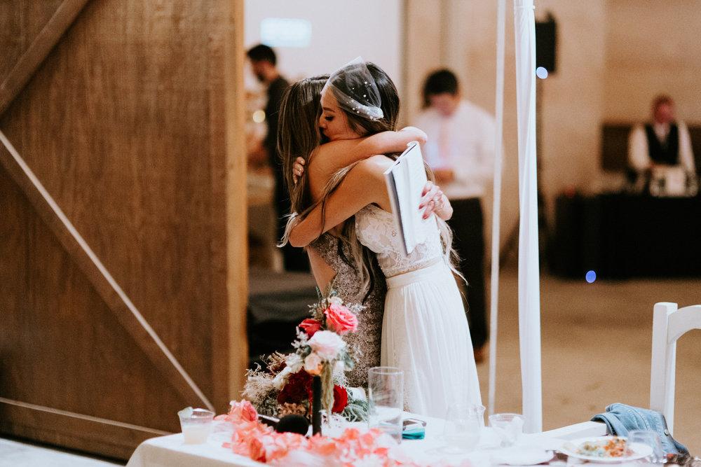 couple-intimate-wedding-northern-california-205.jpg