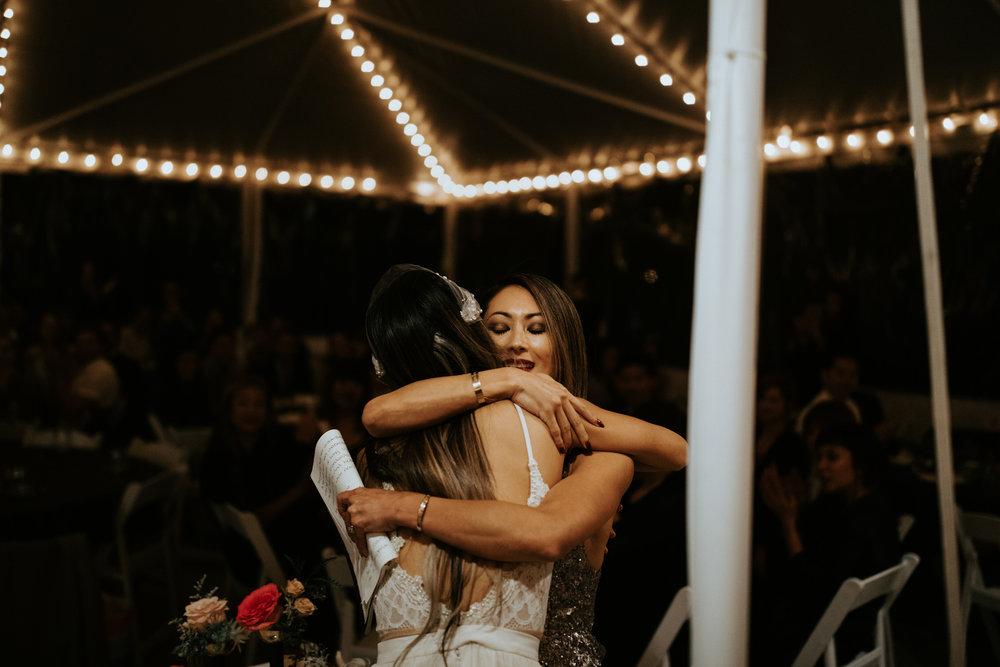 couple-intimate-wedding-northern-california-206.jpg