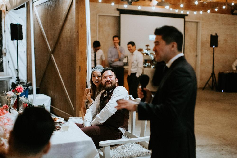 couple-intimate-wedding-northern-california-207.jpg