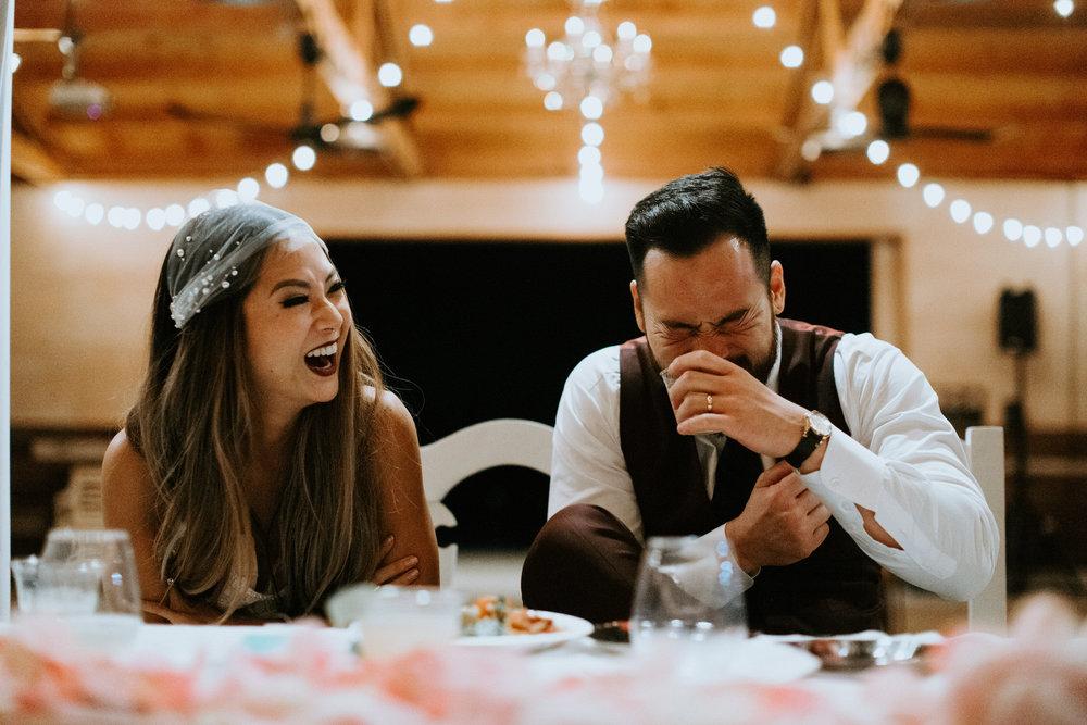couple-intimate-wedding-northern-california-208.jpg