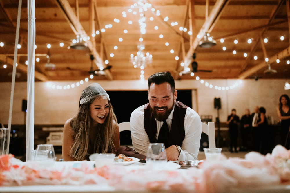 couple-intimate-wedding-northern-california-210.jpg