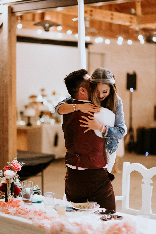couple-intimate-wedding-northern-california-220.jpg
