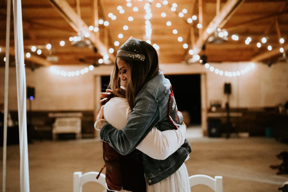 couple-intimate-wedding-northern-california-221.jpg