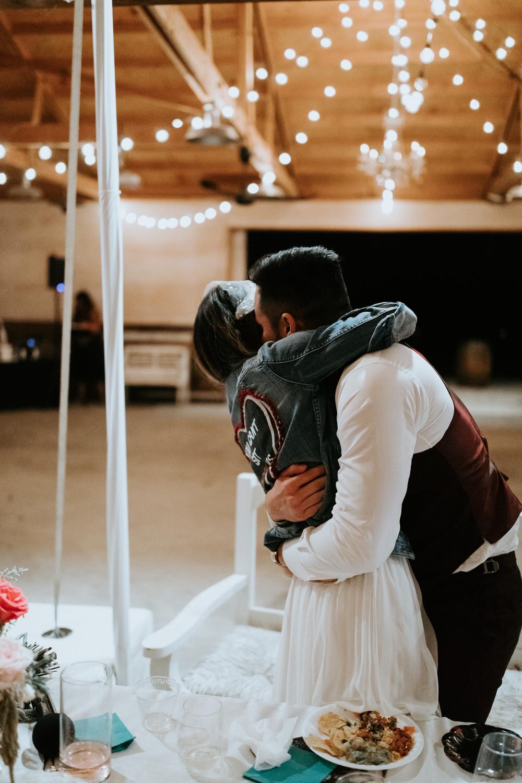 couple-intimate-wedding-northern-california-223.jpg