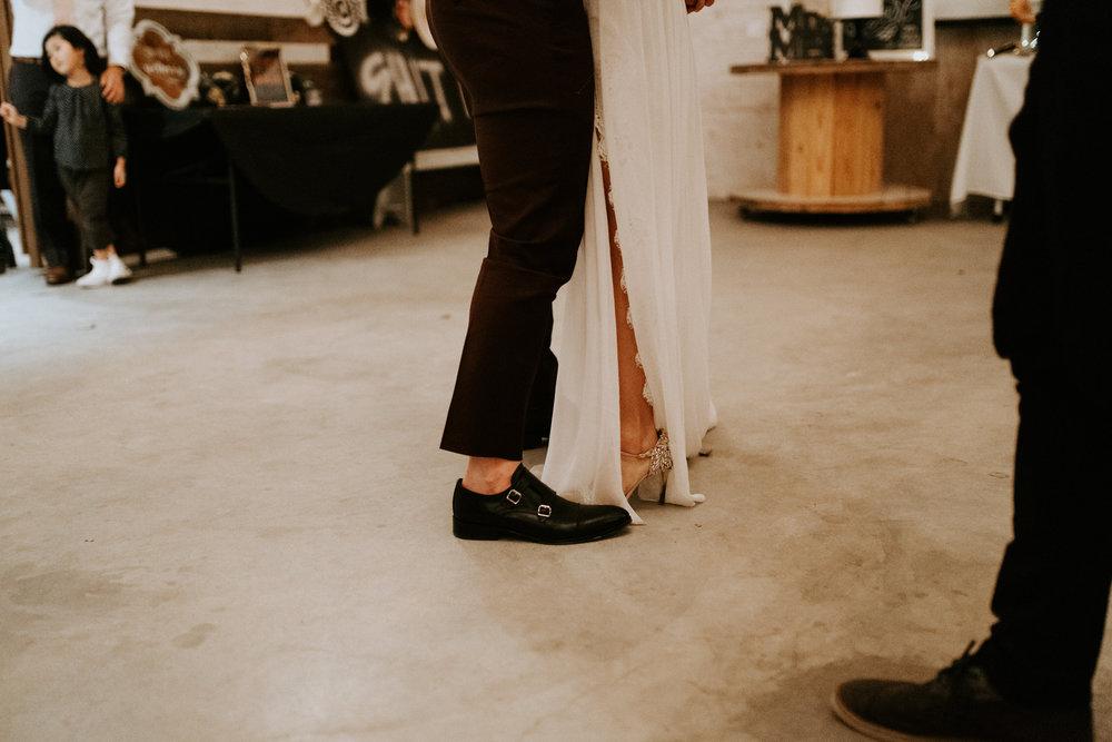 couple-intimate-wedding-northern-california-224.jpg