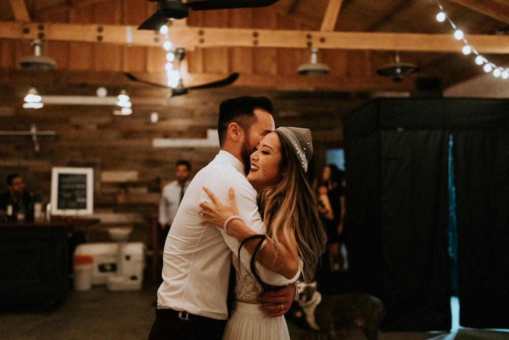 couple-intimate-wedding-northern-california-225.jpg