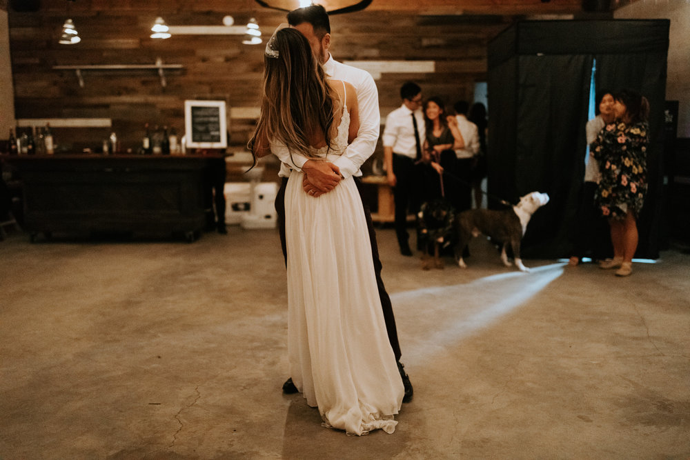 couple-intimate-wedding-northern-california-227.jpg