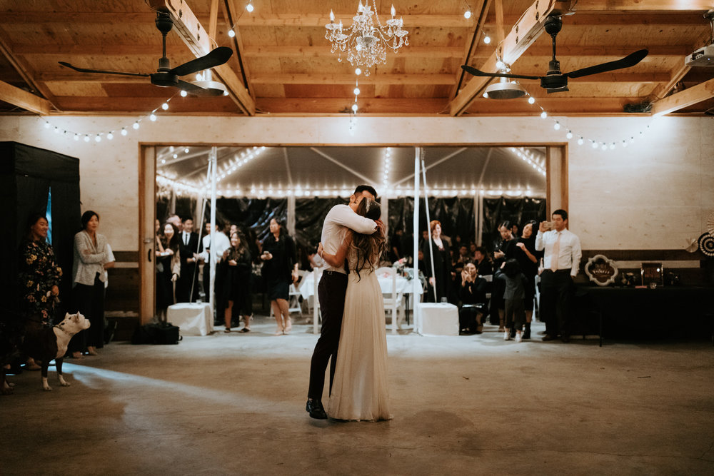 couple-intimate-wedding-northern-california-228.jpg