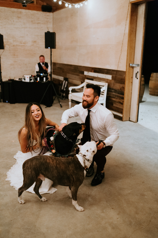 couple-intimate-wedding-northern-california-231.jpg