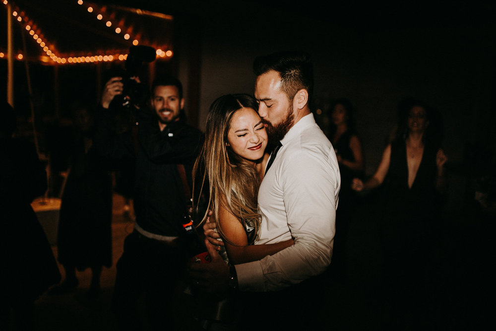 couple-intimate-wedding-northern-california-244.jpg