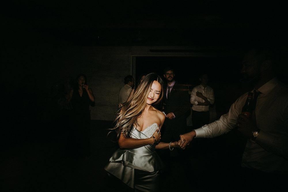 couple-intimate-wedding-northern-california-247.jpg