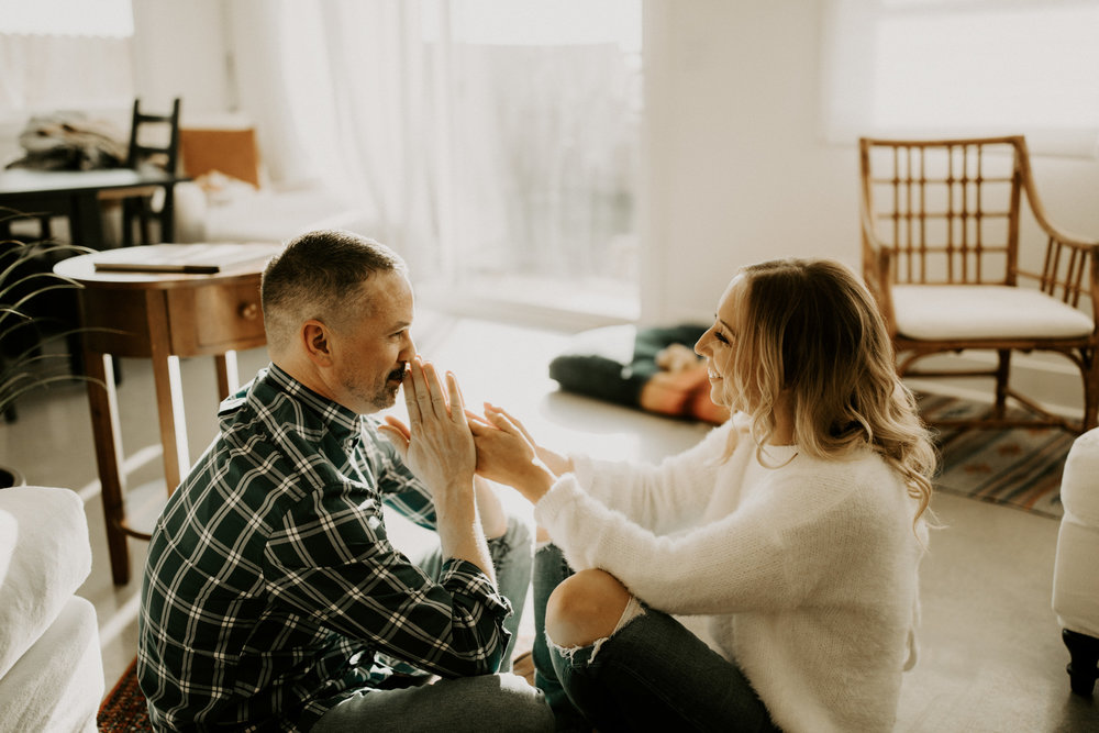 couple-intimate-in-home-session-northern-california-11.jpg