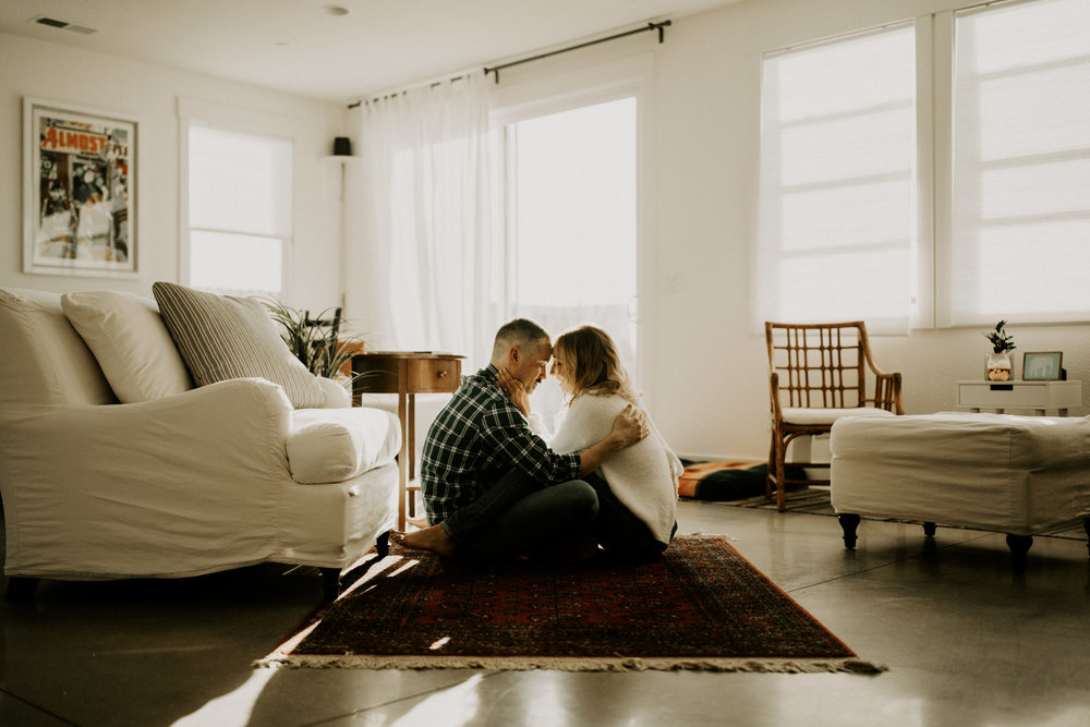 couple-intimate-in-home-session-northern-california-16.jpg