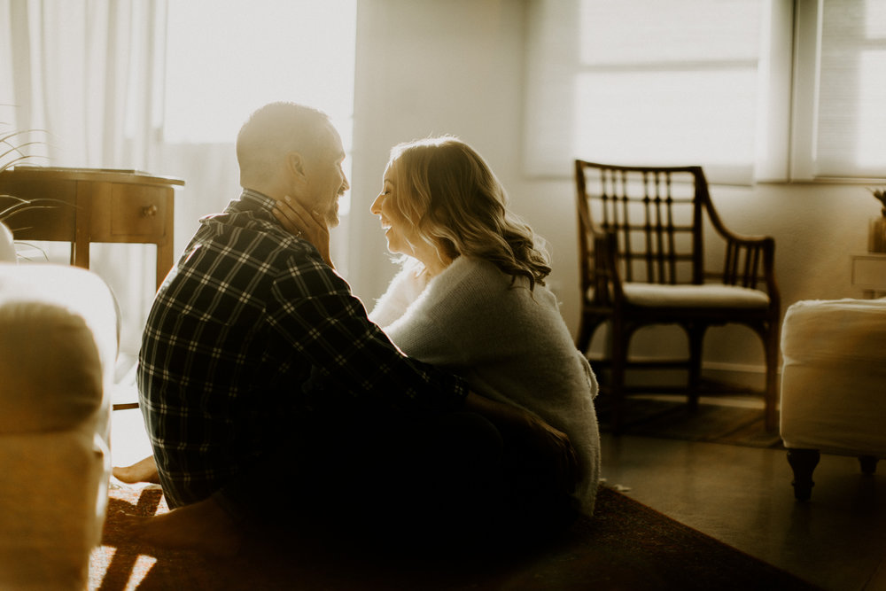 couple-intimate-in-home-session-northern-california-23.jpg