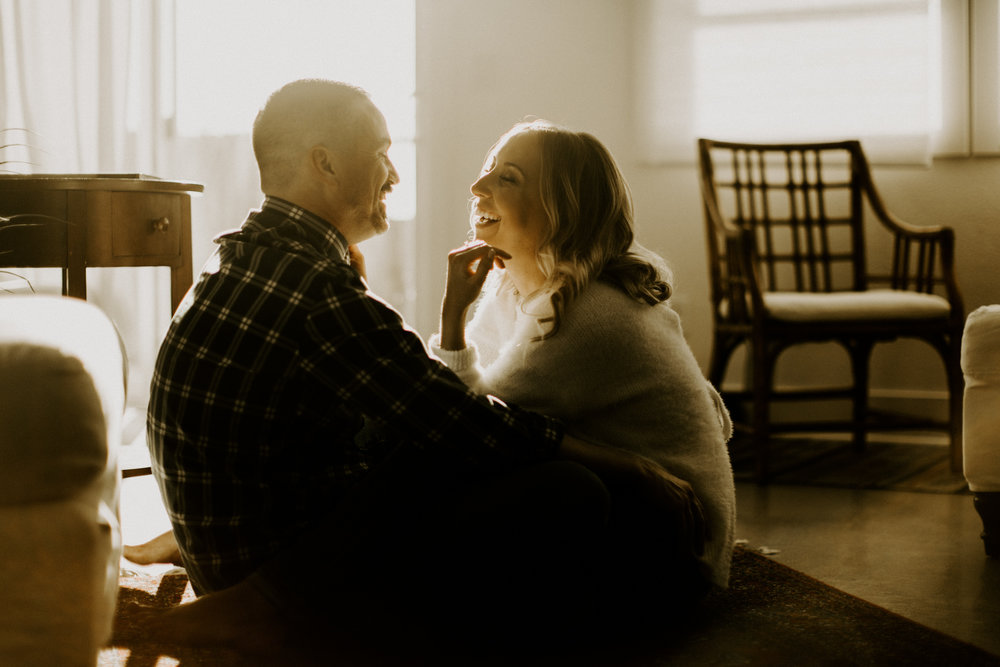 couple-intimate-in-home-session-northern-california-24.jpg