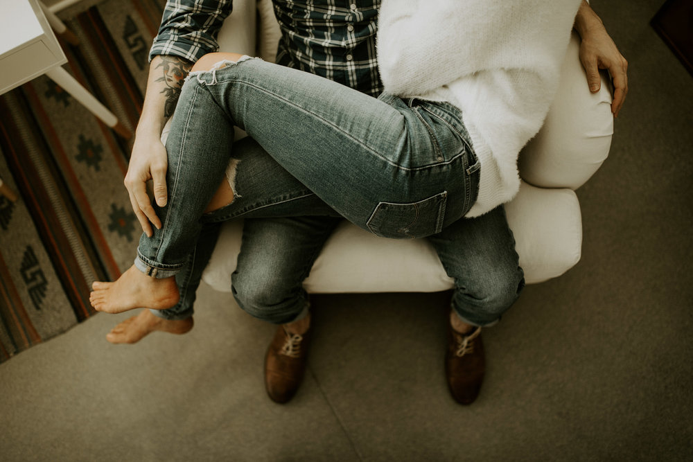 couple-intimate-in-home-session-northern-california-33.jpg
