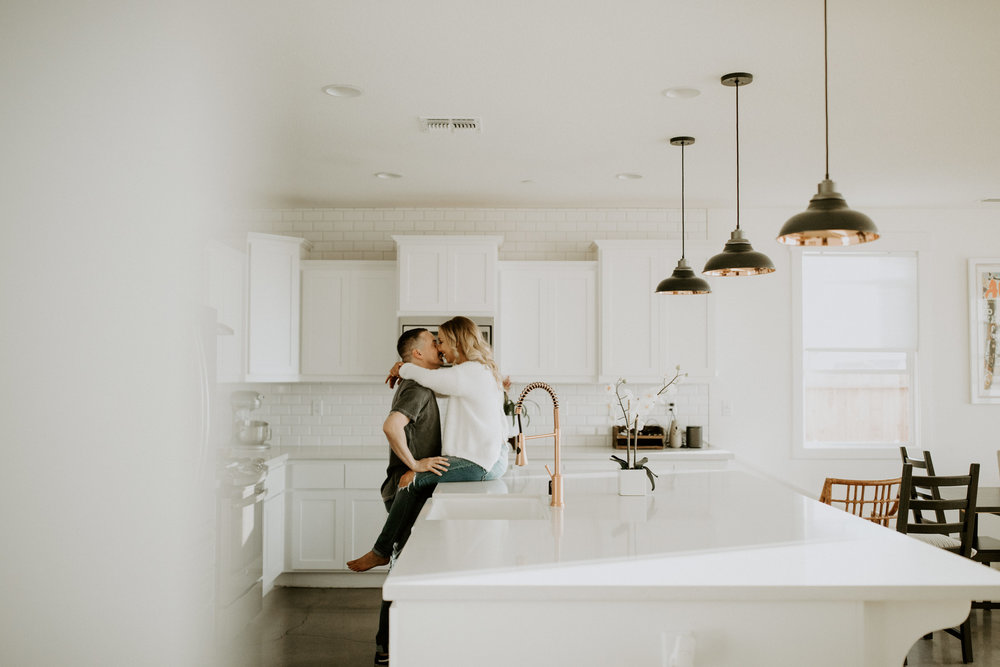 couple-intimate-in-home-session-northern-california-53.jpg