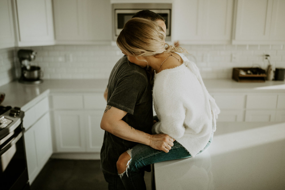 couple-intimate-in-home-session-northern-california-59.jpg