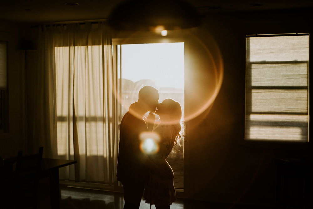 couple-intimate-in-home-session-northern-california-82.jpg