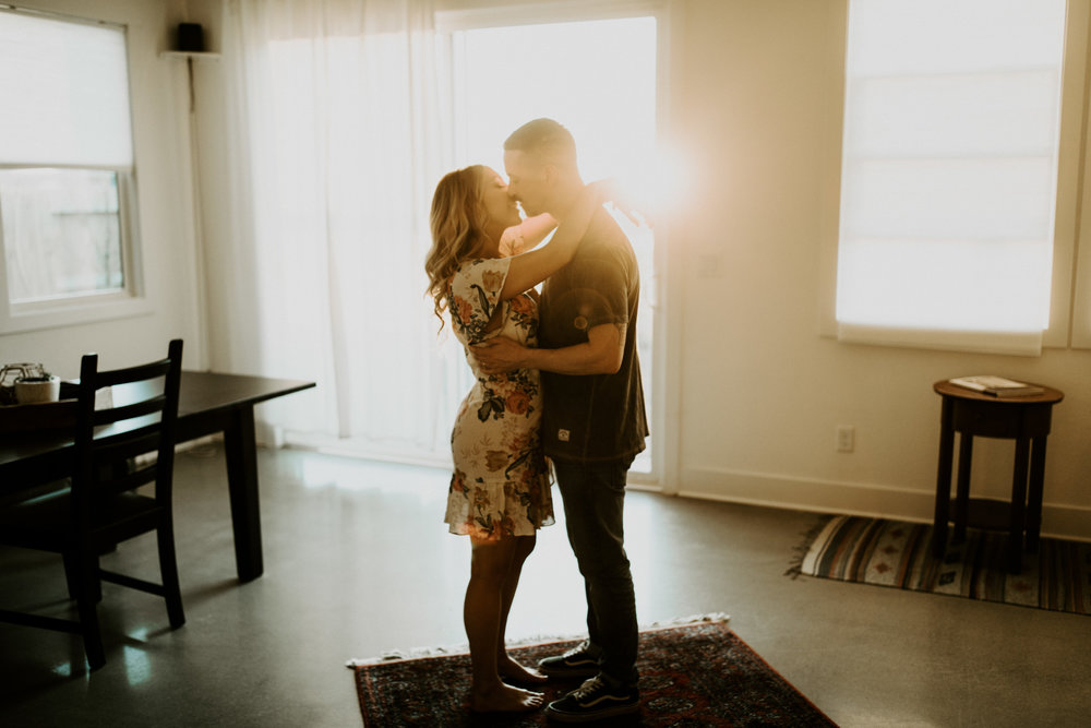 couple-intimate-in-home-session-northern-california-85.jpg
