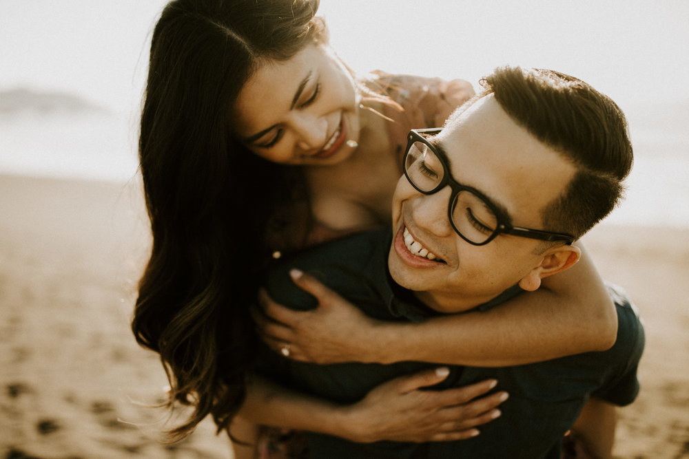 couple-intimate-engagement-session-northern-california-18.jpg