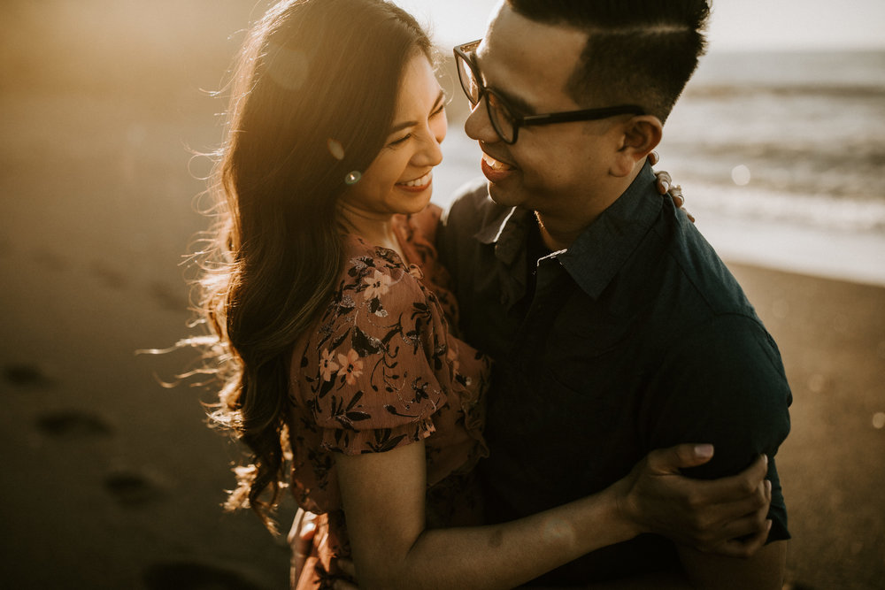 couple-intimate-engagement-session-northern-california-46.jpg