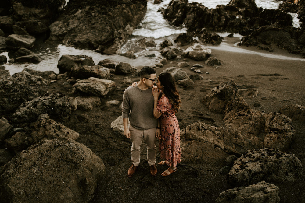 couple-intimate-engagement-session-northern-california-60.jpg