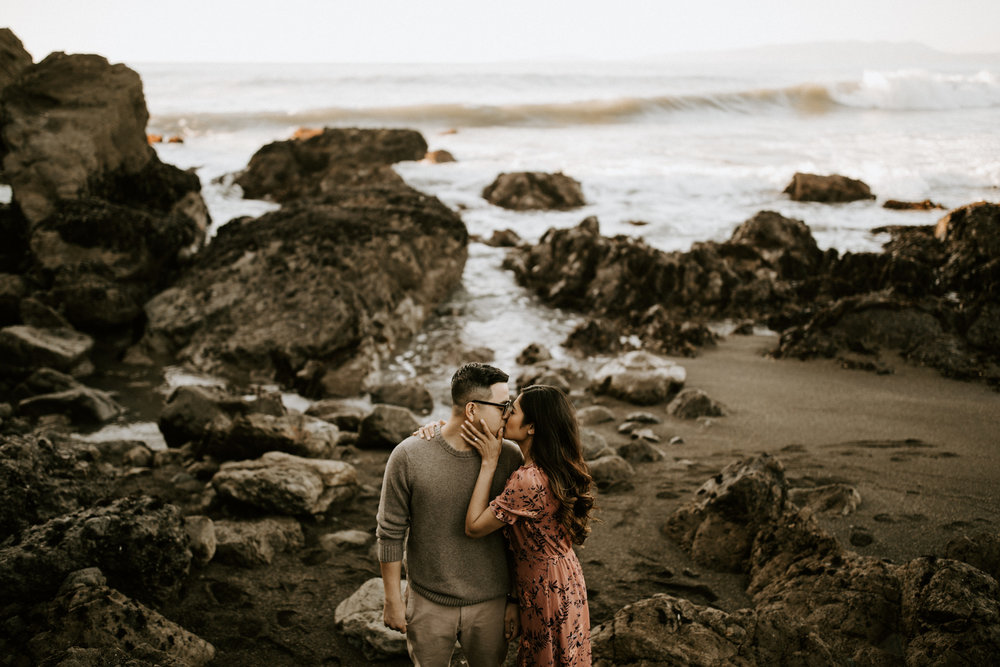 couple-intimate-engagement-session-northern-california-62.jpg