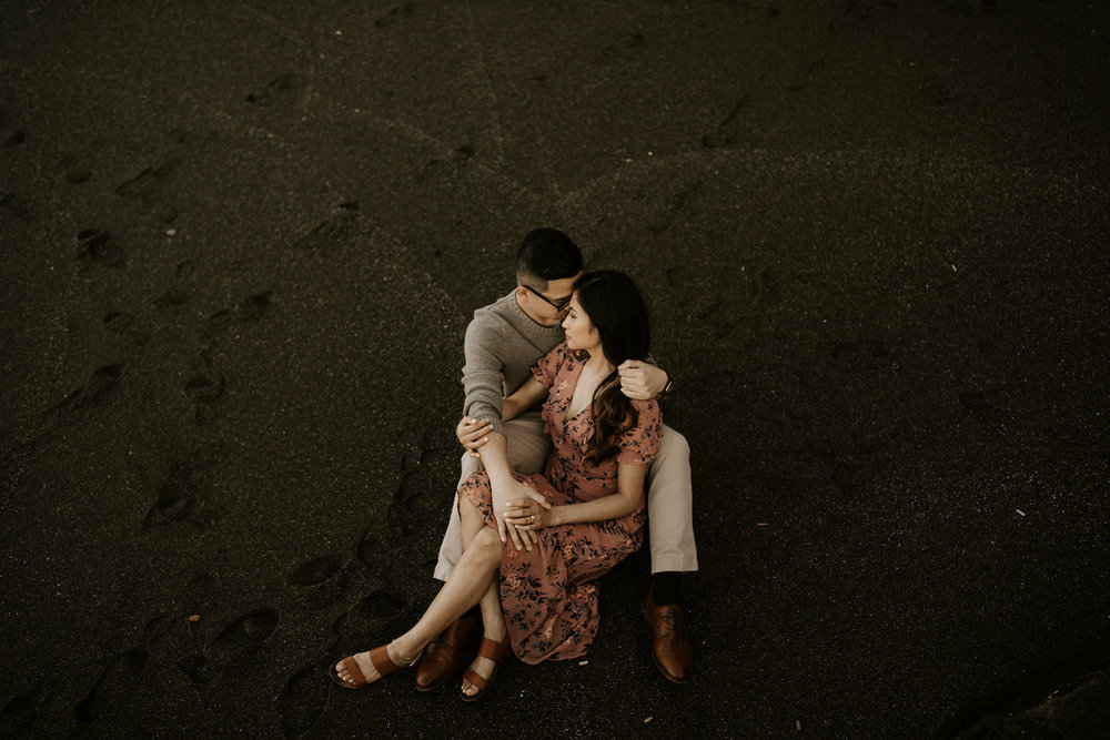 couple-intimate-engagement-session-northern-california-65.jpg