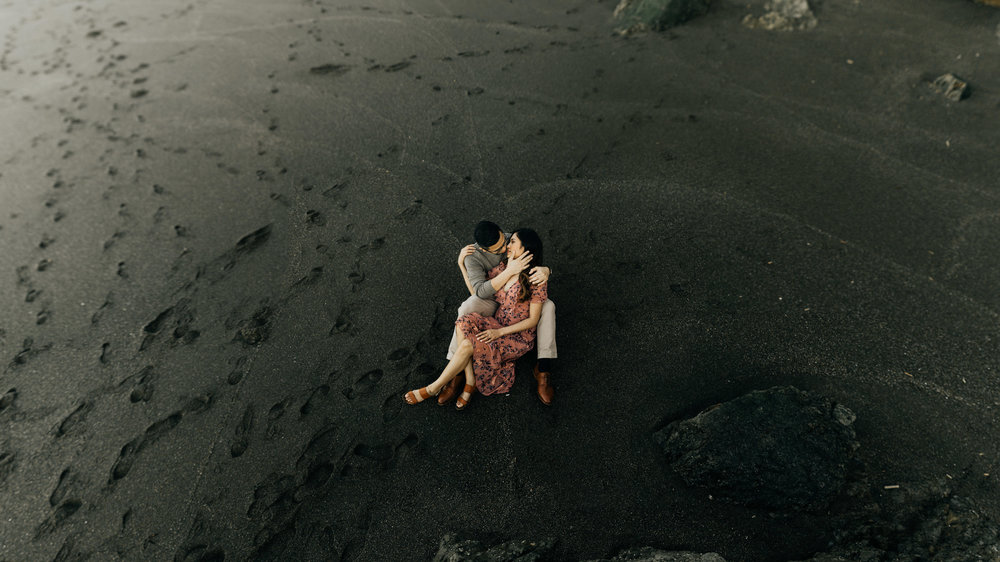 couple-intimate-engagement-session-northern-california-68.jpg