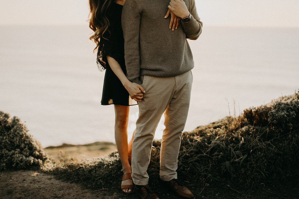couple-intimate-engagement-session-northern-california-79.jpg