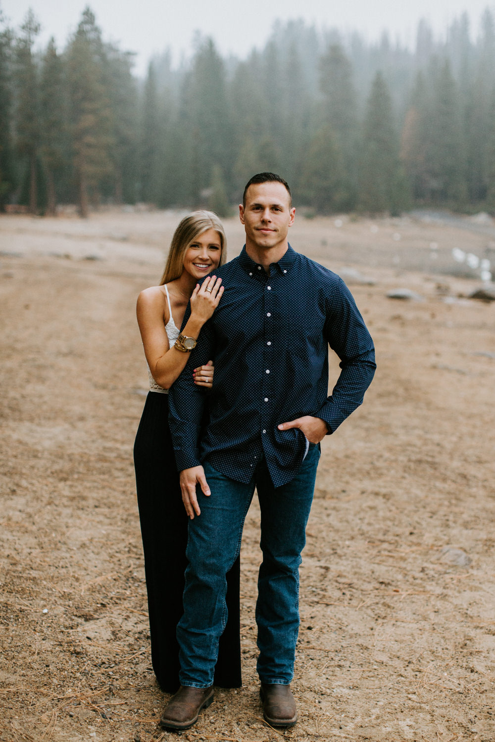 couple-intimate-engagement-session-northern-california-21.jpg