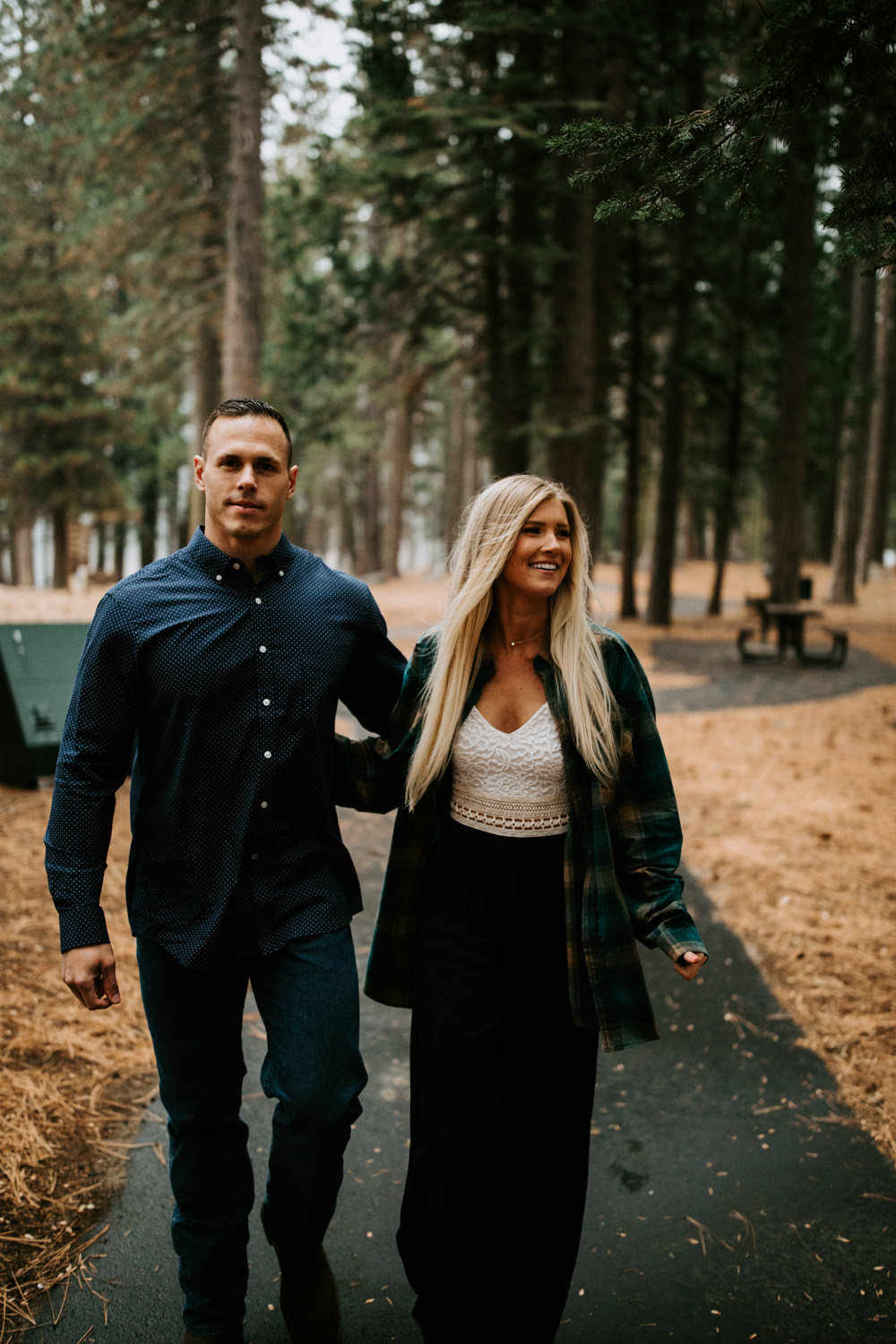couple-intimate-engagement-session-northern-california-35.jpg