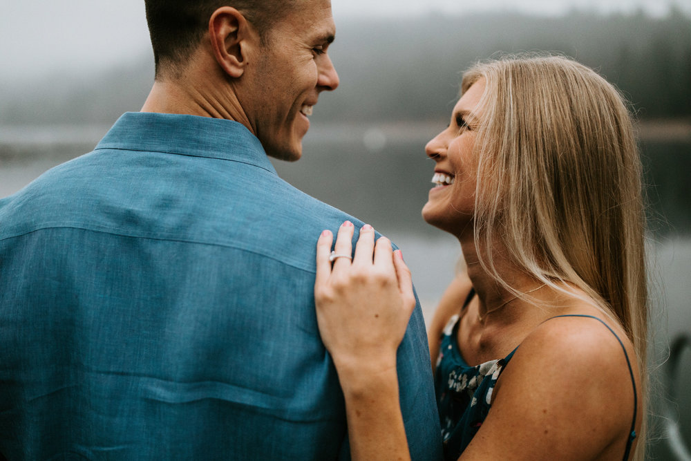 couple-intimate-engagement-session-northern-california-38.jpg