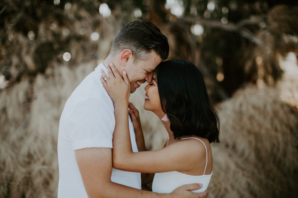 couple-intimate-engagement-session-joshua-tree-13.jpg