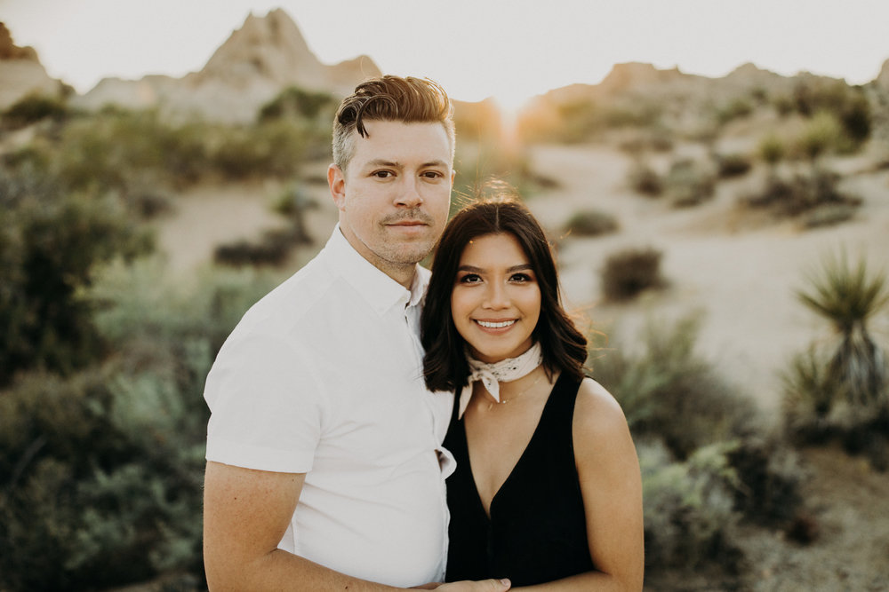 couple-intimate-engagement-session-joshua-tree-19.jpg