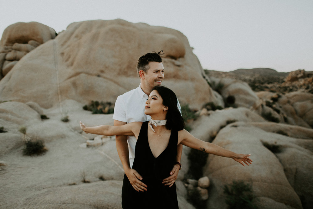 couple-intimate-engagement-session-joshua-tree-34.jpg