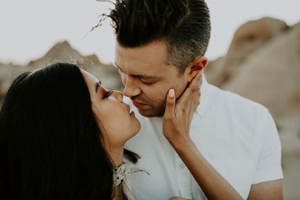 couple-intimate-engagement-session-joshua-tree-39.jpg