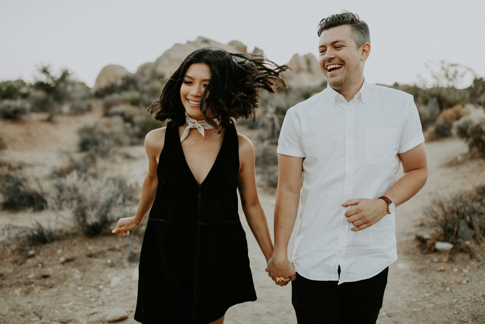 couple-intimate-engagement-session-joshua-tree-60.jpg