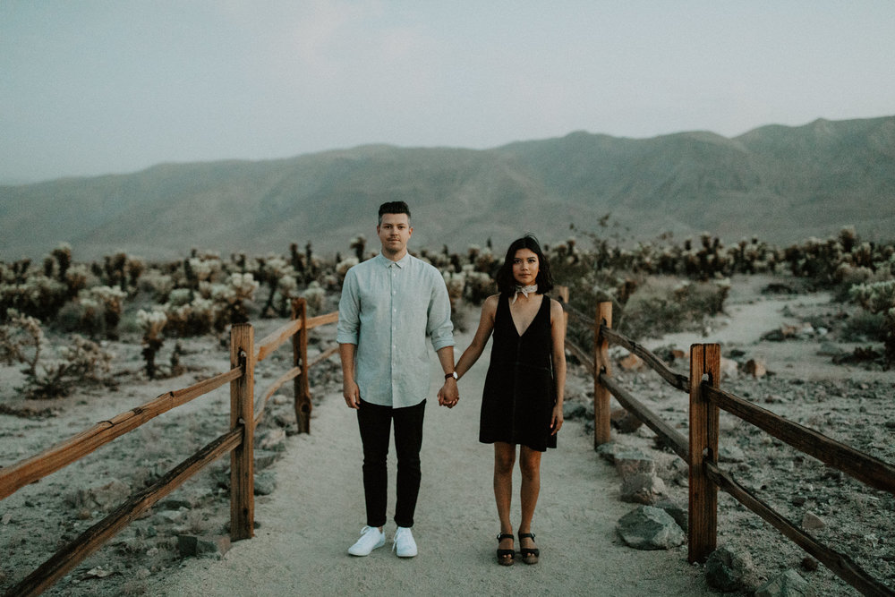 couple-intimate-engagement-session-joshua-tree-61.jpg