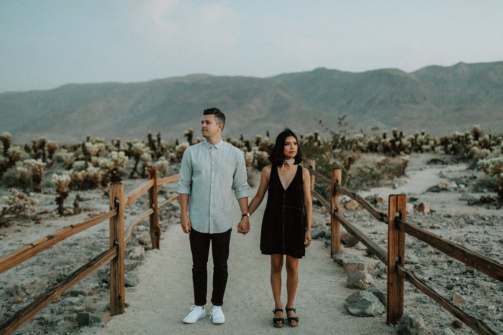 couple-intimate-engagement-session-joshua-tree-62.jpg