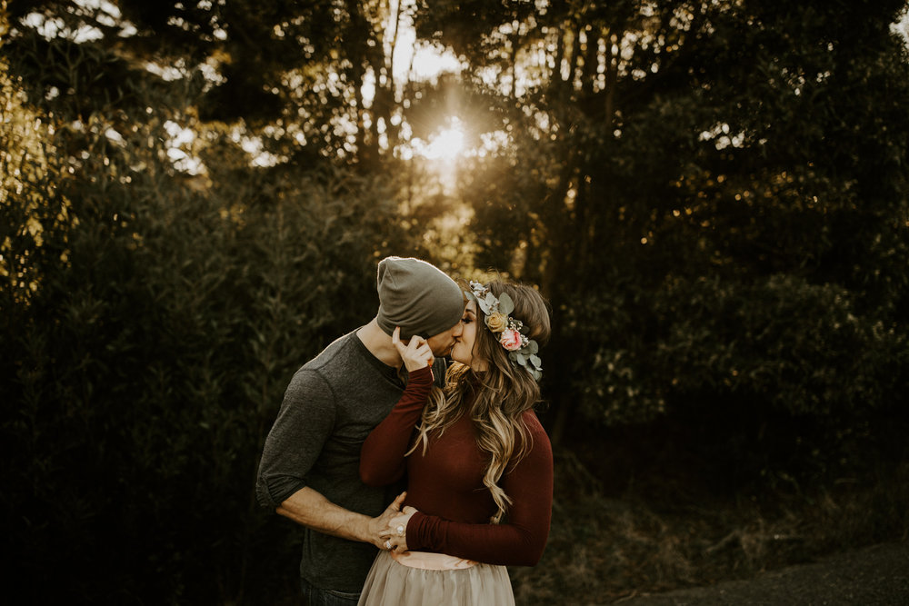 couple-intimate-engagement-session-sausalito-california-3.jpg