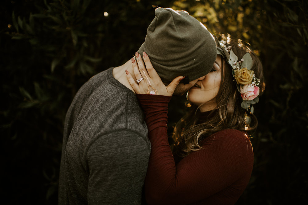 couple-intimate-engagement-session-sausalito-california-8.jpg