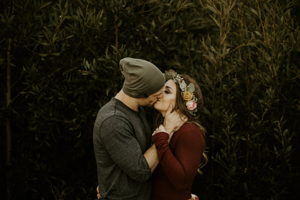couple-intimate-engagement-session-sausalito-california-11.jpg