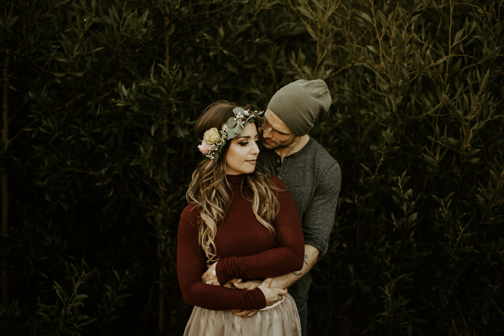 couple-intimate-engagement-session-sausalito-california-12.jpg